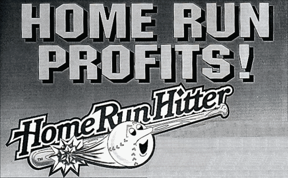 Home Run Profits