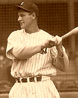 http://dmbatl.tripod.com/players/lou-gehrig2.png